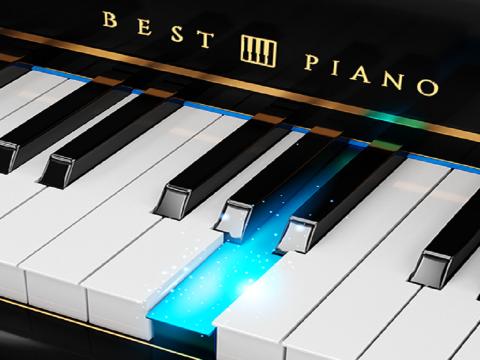15 ỨNG DỤNG PIANO TỐT NHẤT ĐỂ HỌC PIANO NĂM 2021