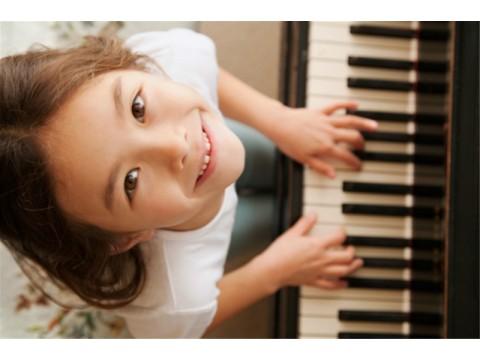 NHỮNG ĐIỀU CẦN CHUẨN BỊ KHI CHO TRẺ HỌC ĐÀN PIANO