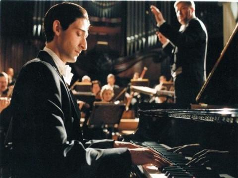 Sự thật thú vị về não bộ của người chơi Piano