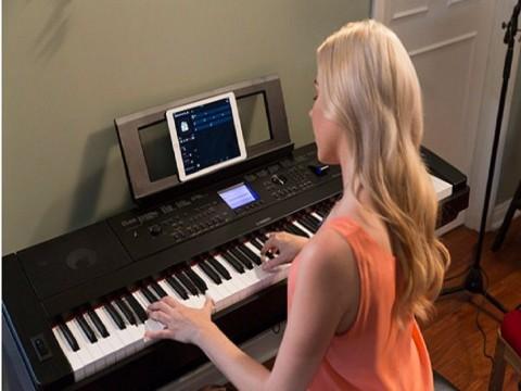 Người Lớn Học Piano Cần Lưu Ý Điều Gì?