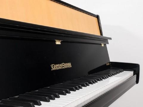6 Điều Lưu Ý Khi Mua Đàn Piano Qua Sử Dụng
