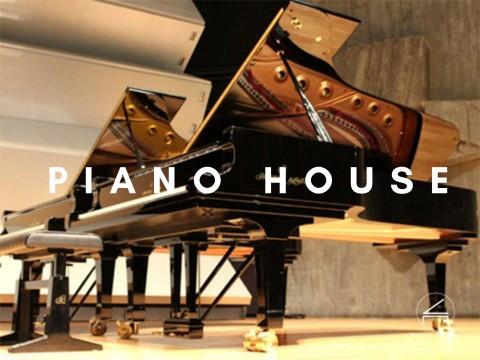 Review đánh giá đàn piano Kawai Shigeru SK-EX