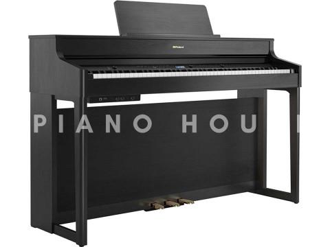 ROLAND HP-702 CB