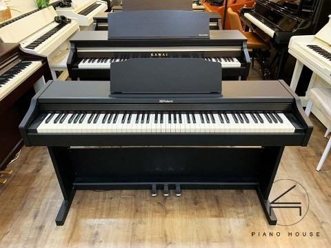 Review Đàn Piano ROLAND RP 102