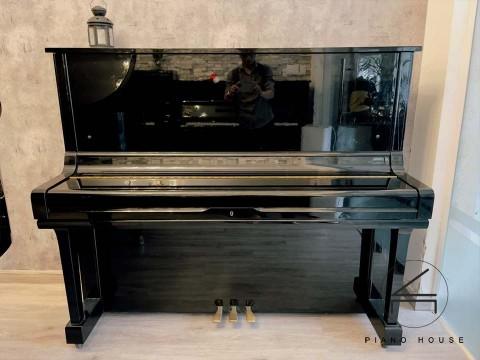 Review Đàn Piano Yamaha U3M