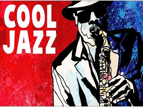 Giáo Trình Piano Jazz - Tìm Hiểu Các Thể Loại Nhạc Jazz