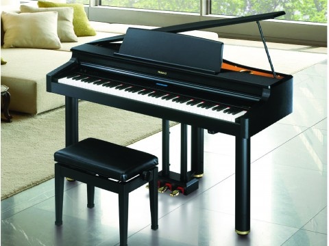 Roland RG-1