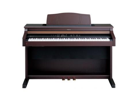 Roland HP 107