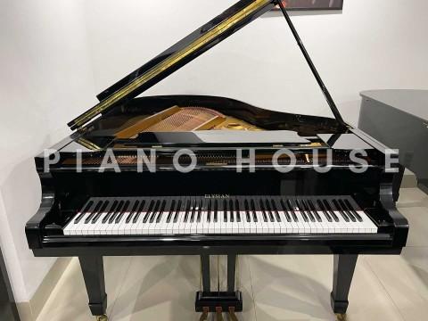 PIANO ELYSIAN