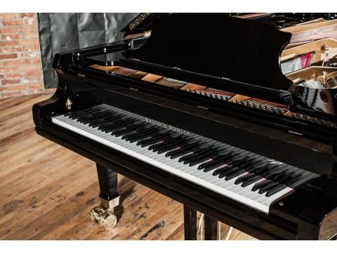 3 Yếu tố tạo nên giá trị đàn Piano cao cấp