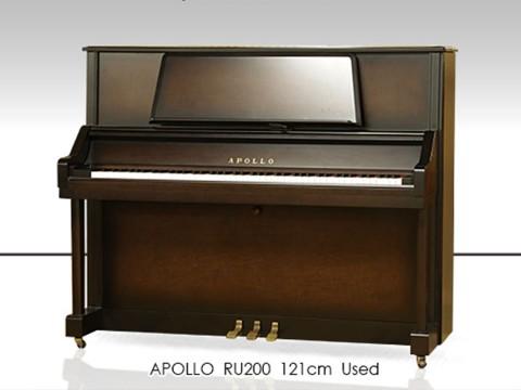 APOLLO RU200