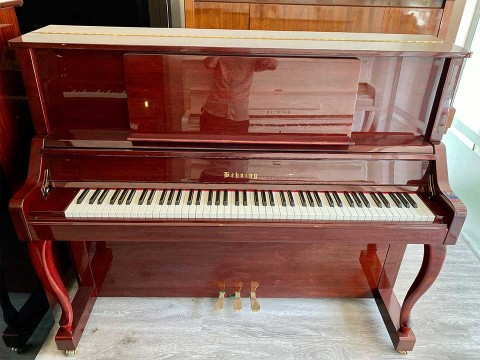 PIANO BEHNING DX-1M