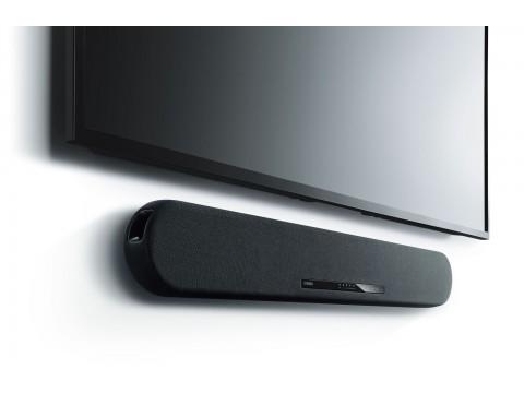 Soundbar Yamaha YAS-108 Black