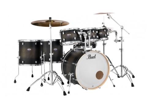 Pearl Decade Maple DMP925FP/C