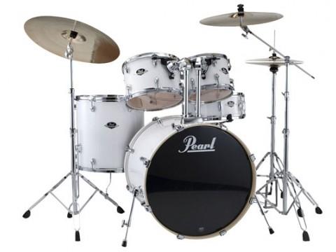 Pearl Export EXX725SP Standard
