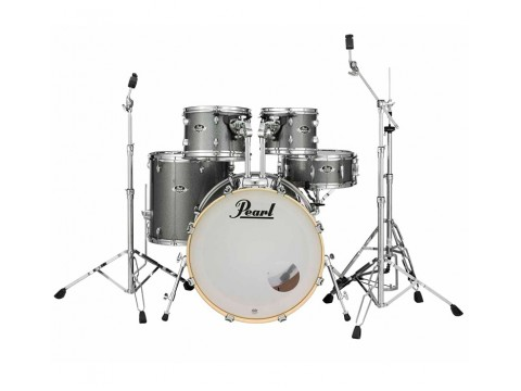 Pearl EXX705NP/C