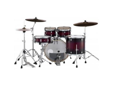 Pearl DMP925SP/C
