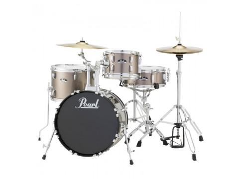 Pearl Roadshow 584 Jazz style