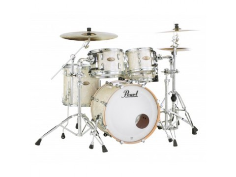 Pearl Session Studio Select STS904XP/C