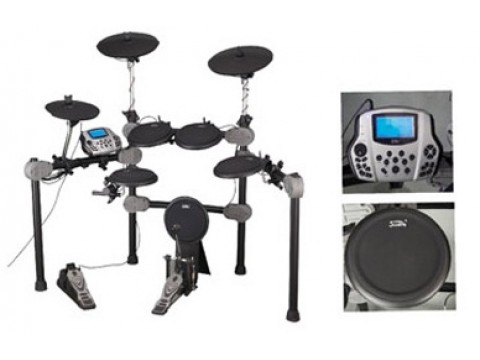 Soundking SKD-501