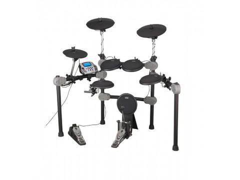 Soundking SKD-200