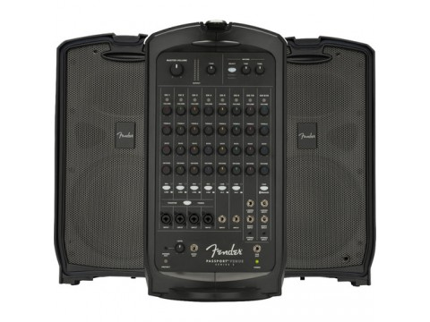 Fender Passport Venue Series 2