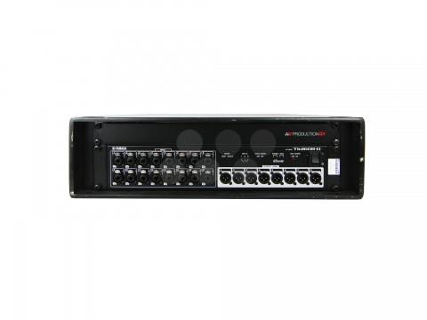 Mixer Digital Yamaha TIO1608-D