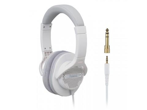 Roland RH-A7 white