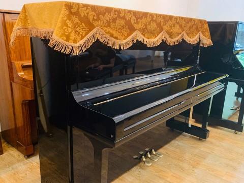 KHĂN PHỦ PIANO VN