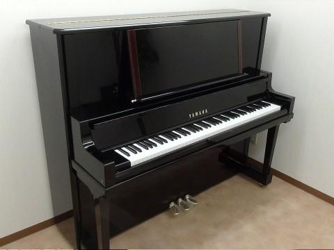 YAMAHA UX500