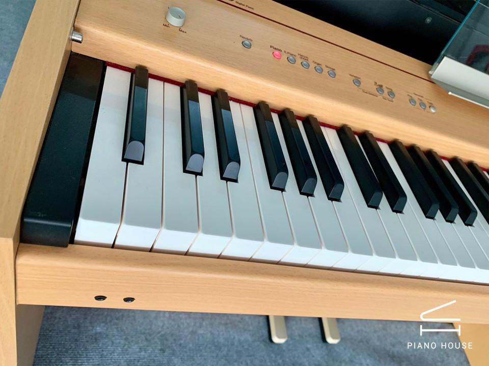 Đàn piano điện Roland F90 giá rẻ nhất HCM | Piano House Vn