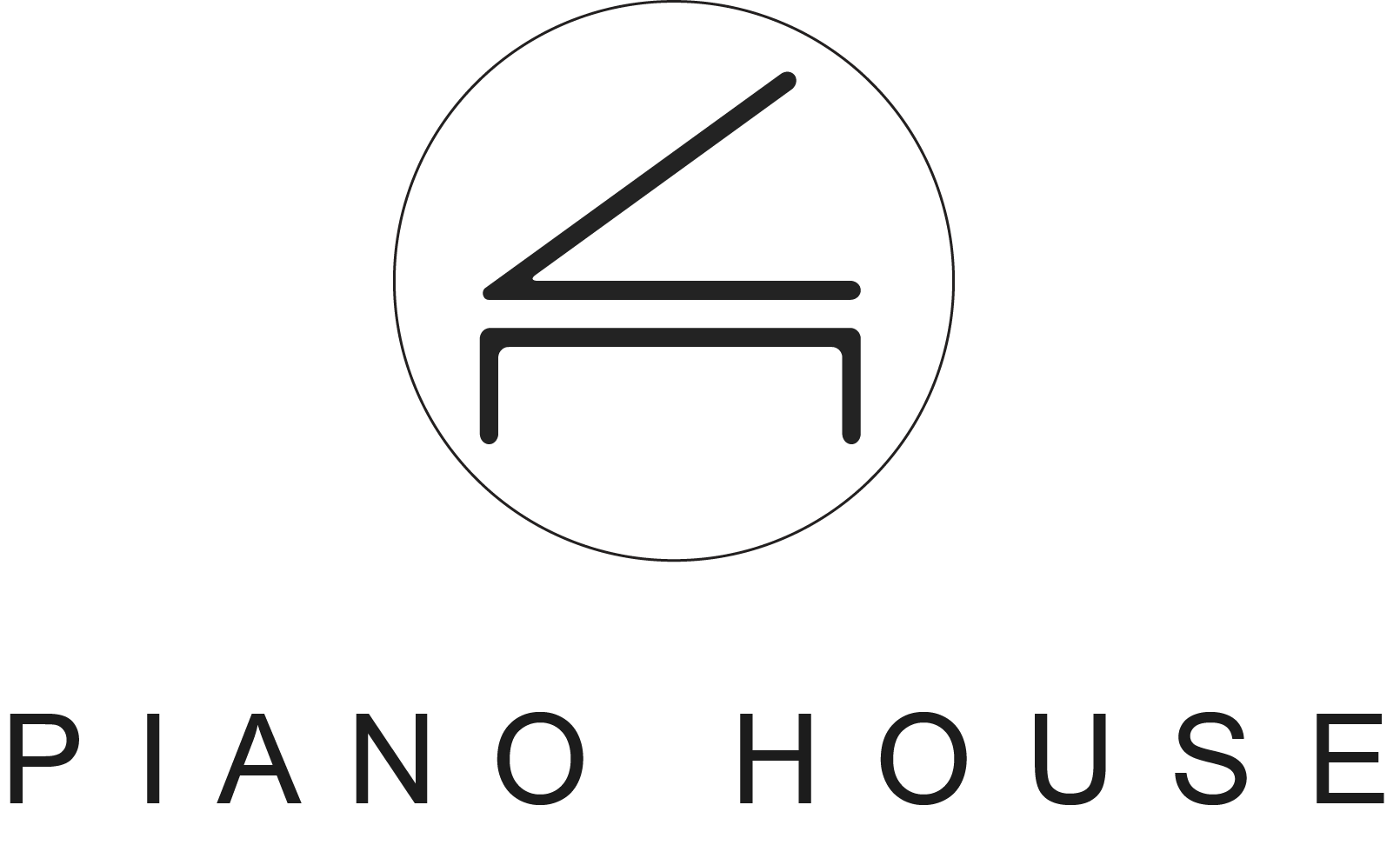 PIANO HOUSE VN