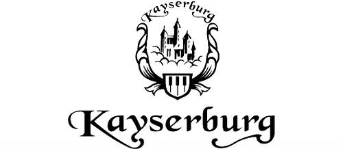 logo piano kayserburg