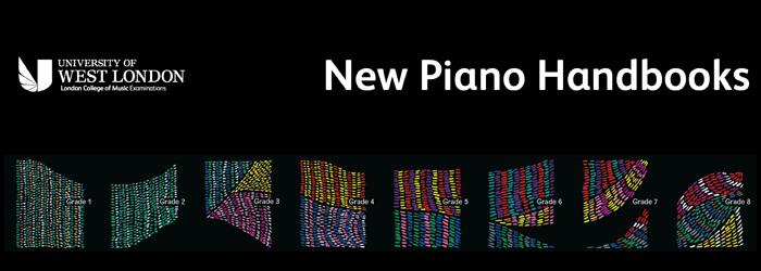 tải giáo trình piano lcm 2018