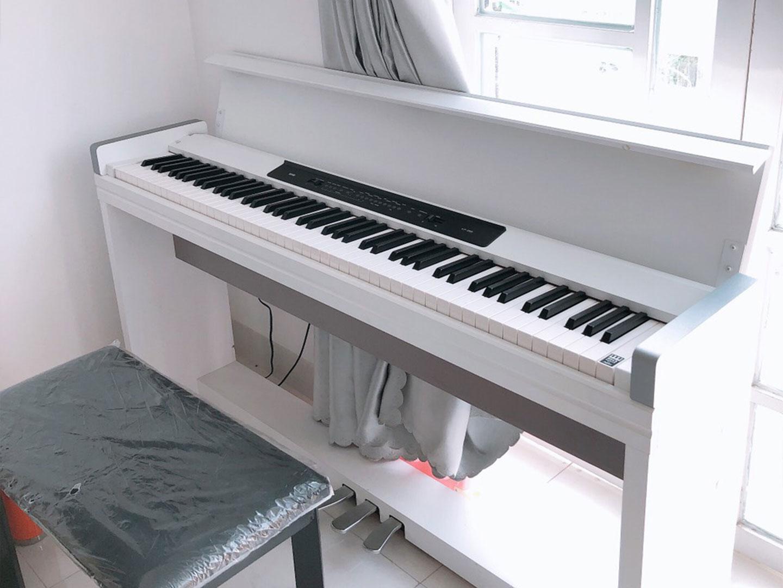 đàn piano korg lp 350