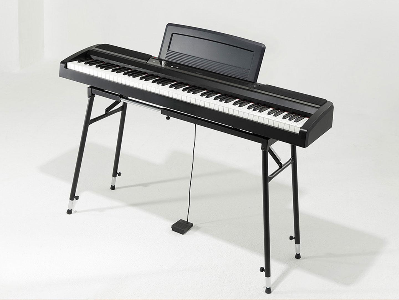 Đàn piano điện KORG SP 170S giá rẻ nhất HCM | Piano House Vn
