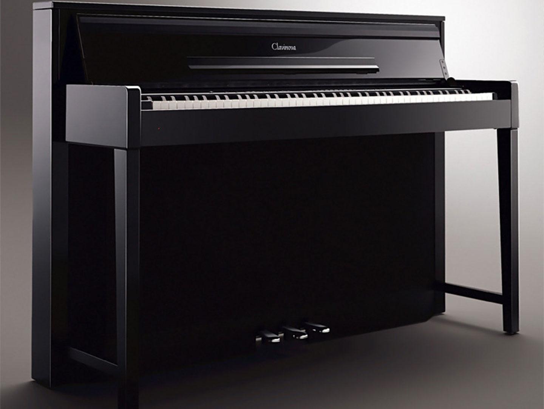 Đàn piano điện YAMAHA CLP S406 - Made in Japan - Giá tốt nhất HCM | Piano  House Vn