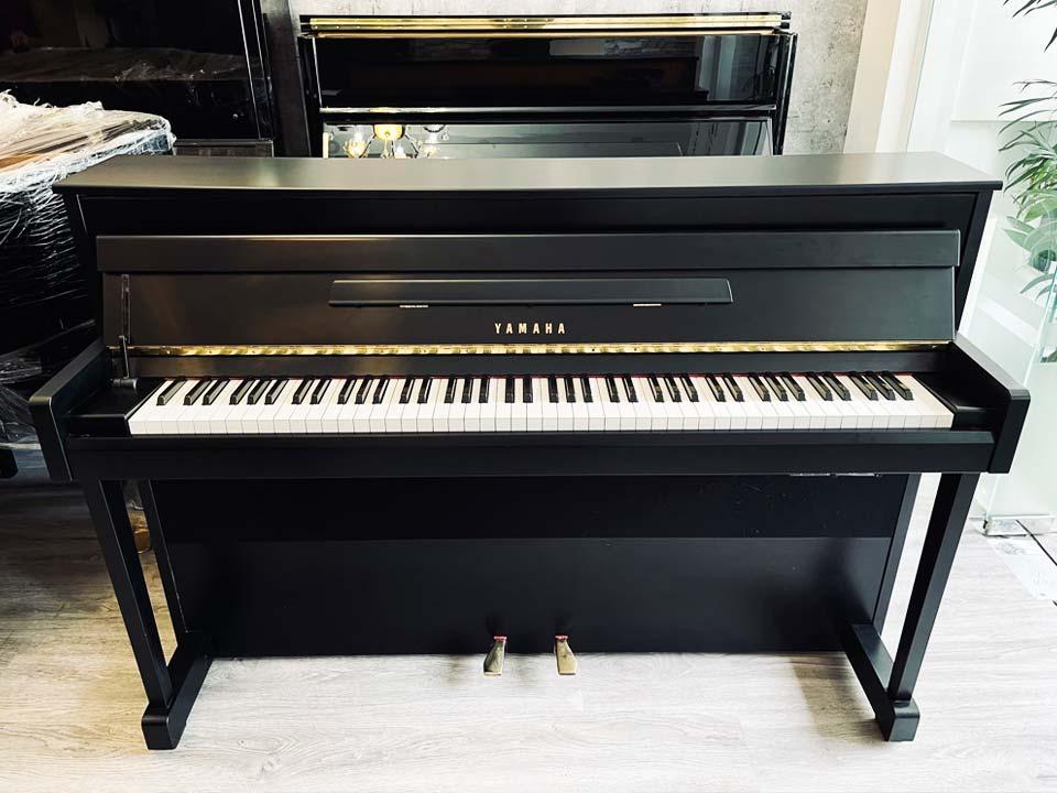 Sale 10%】Đàn YAMAHA DUP-10 B   Có Sẵn   Piano House Vn