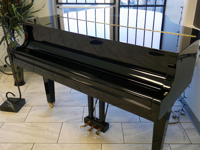 đàn piano yamaha gb1