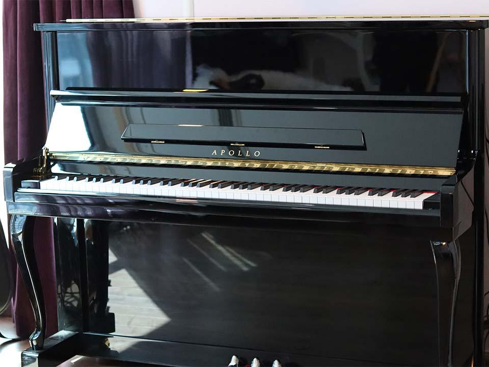 Đàn piano apollo tav118