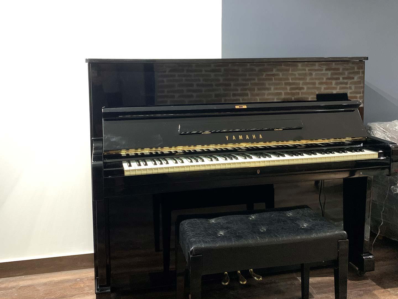 đàn piano cơ yamaha u1e gia re hcm